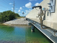 Spotting Wastewater Problems Before They Happen