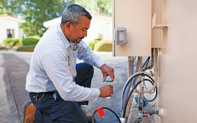 Rowland Water District Focusing on Supply