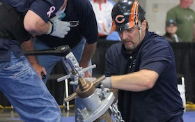 Another year, another AWWA Expo. Get the highlights of ACE14