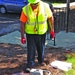 Pipeline Inspection, Surveying And Mapping