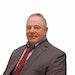 InfoSense hires new sales director