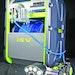 Crawler Cameras - Insight Vision Cameras IRIS
