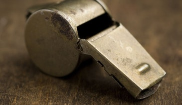Whistleblower Rights: What You Should Know