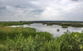 EPA Finalizes Controversial Clean Water Rule
