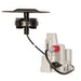 Communication module offers TTL antenna option