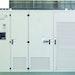 Control Panels - ITT PRO Services PumpSmart MV