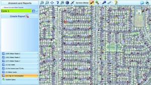 Software - Data management software