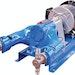 Meters - JAECO Fluid Systems JaecoPAK metering pumps
