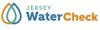 Jersey Water Works Releases Innovative Data Hub for Water Utilities