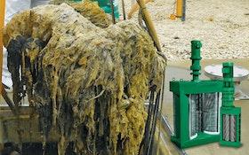 Pumps - JWC Environmental Wipes Ready technology