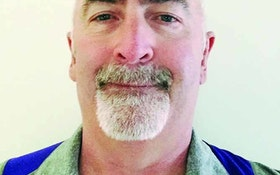 JWC Environmental names regional sales manager