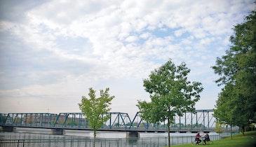 Software Saves Grand Rapids $1 Billion
