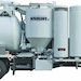 Jet/Vac Combination Trucks/Trailers - Keith Huber Corporation Knight PD