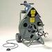Cable Machines - Ken-Way 400