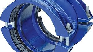 Krausz USA HYMAX GRIP 16-inch