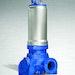 Pumps/Components - KSB Amarex KRT