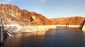NGWA Requests Congressional Funding for Reuse Projects in Western U.S.