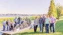 Diverse Stormwater Program Keeps Lakeland's Lakes Healthy