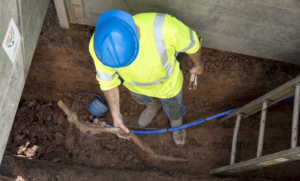Flint to Revert Back to Data-Driven Predictive Model for Lead Pipe Replacements