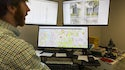Researchers Propose New Way To Detect Water Leaks