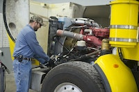 Equipment Life Cycle Costs: Using Data for Better Decision-Making