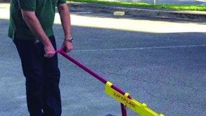 Safety Equipment - LIFTPLAQ