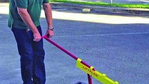 Safety Equipment/Tools - LIFTPLAQ