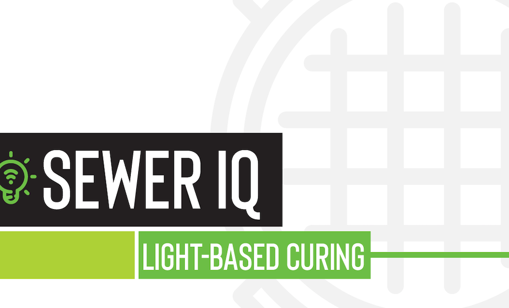 Ready to Quiz Yourself on Your Light-Based Curing Knowledge?