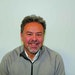 LMK Technologies names regional sales manager