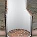 Manhole Rehabilitation - LMK Technologies CIPMH
