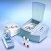 Lovibond Tintometer MD 100 COD