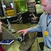 Aries Unveils Side-Scanning Camera System at 2013 Expo