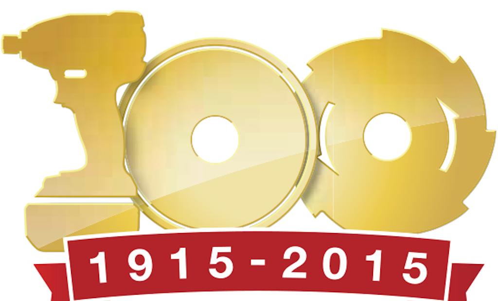 Happy Anniversary! Makita Prepares for 100-Year Milestone