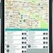 Makita interactive content app