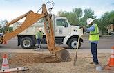 Meters Read Scottsdale's Water Story
