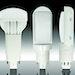 MaxLite LED retrofit lamps