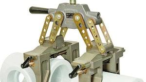 Pipe Fusion - Socket fusion tool