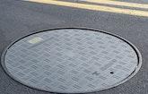 Manholes and Catch Basins