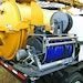 Truck/Trailer/Portable Jetters - Sewer jetter