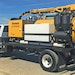 Hydroexcavation Equipment and Supplies - McLaughlin Vermeer ECO75