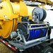 Jetters - Truck/Trailer - McLaughlin Vermeer J12-30