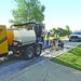 Jet/Vac Combination Trucks/Trailers - McLaughlin Vermeer VX 50-500