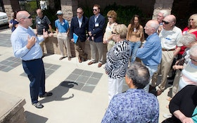 California district empowers water ambassadors