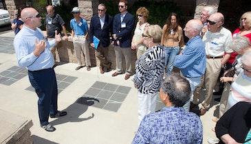 California district empowers water ambassadors