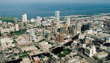 Why Milwaukee's Water Business is Booming