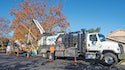 Utility Becomes a Valuable Partner in Community