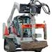 Safety Equipment - Mr. Manhole Platinum Series Six Shooter