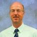 Mr. Rooter names president