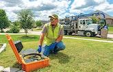 Wastewater Utility Accommodates Community Growth