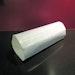 CIPP/Pipe Repair - CIPP lateral liner